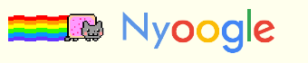 Nyoogle (pour Google Chrome)